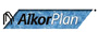 _alkor_plan