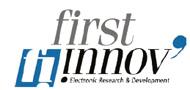_first_innov
