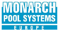 _monarch_pool_systems