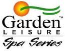 garden_leisure